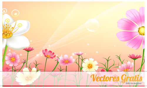 Logos para floristerias - Imagui