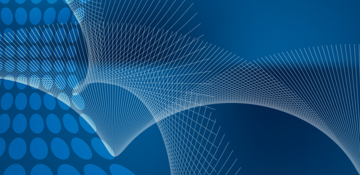 Wallpapers azul vector - Imagui