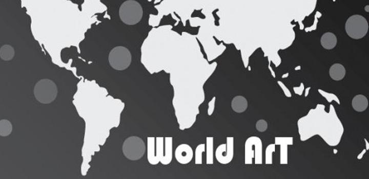 Mapa vectores gratis