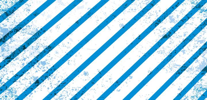 Lineas vectorizadas gratis - Imagui