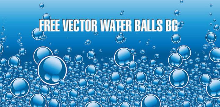 Burbujas | Vectores Gratis