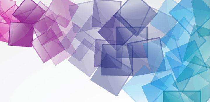 Fondo abstracto vectores gratis