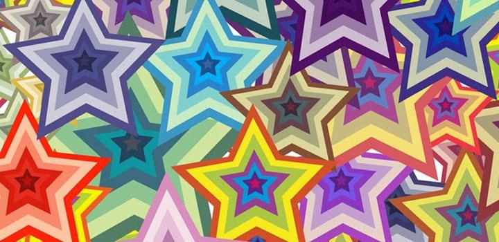 fondo-estrellas-vectores-gratis