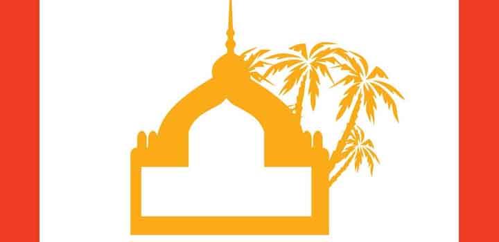 icono-arabe-vectores-gratis