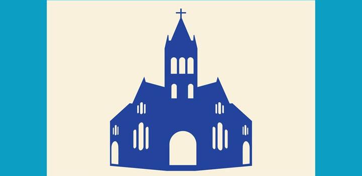 Iglesia vectores gratis